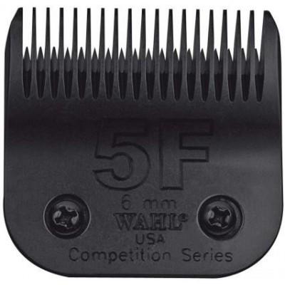 WAHL PETS 5F BLADE SET