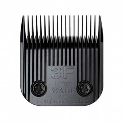 WAHL PETS 3F ULTIMATE BLADE