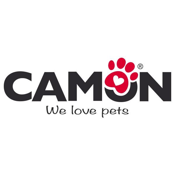 Camon